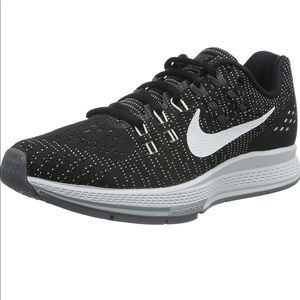Nike Air Zoom Structure 19 Shoes